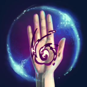 Hand of Fate 1